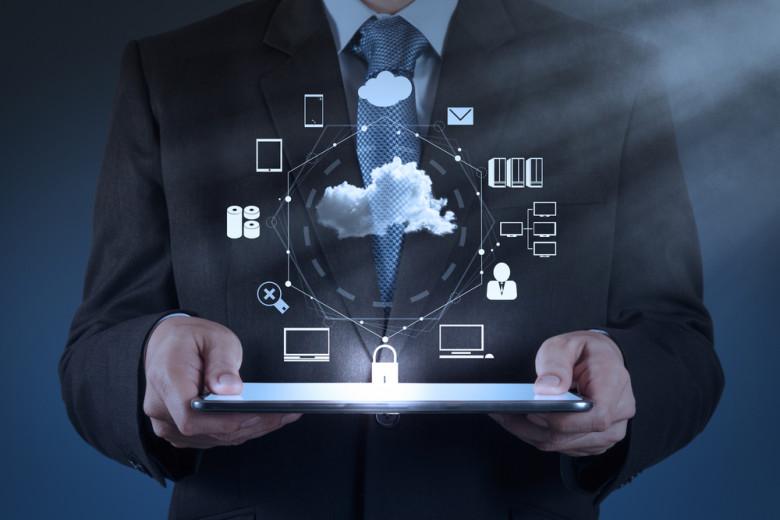 Mercado brasileiro de tecnologia cresce 17%