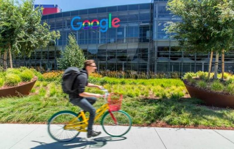 Google readquire empresa