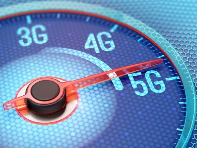 Entenda os avanços do LTE e o que o 4,5G já pode oferecer