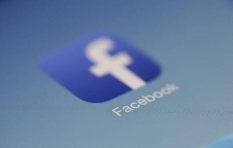 Facebook testa versão do app