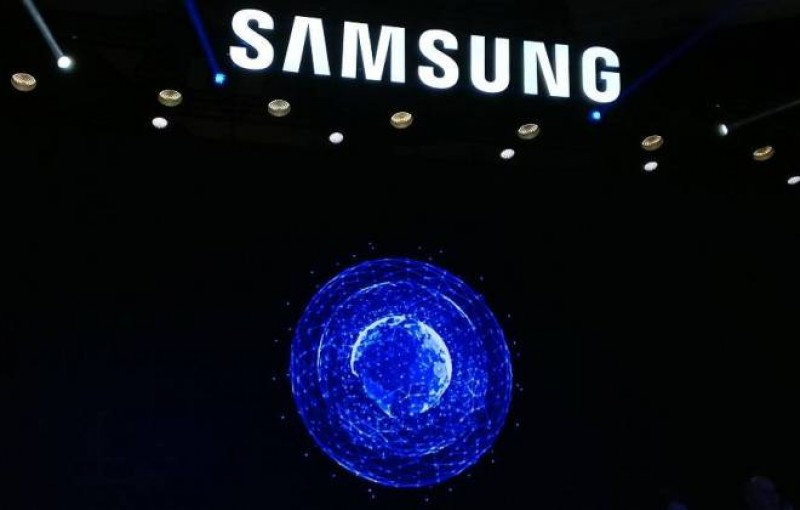 Samsung confirma data de lançamento do Galaxy S9