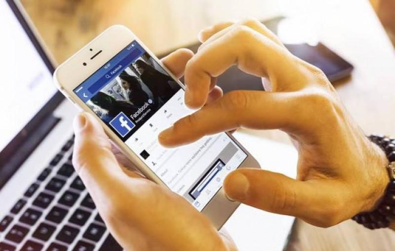 Papua-Nova Guiné vai ficar um mês sem Facebook