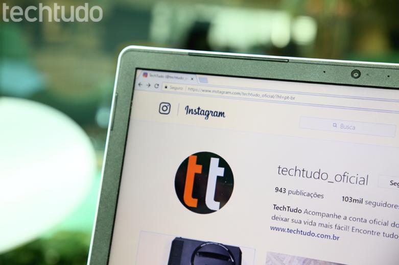 Instagram libera botão 'Comprar Agora' no Brasil; veja como usar