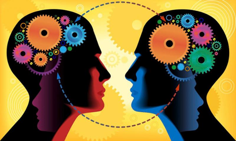 Empatia e tecnologia