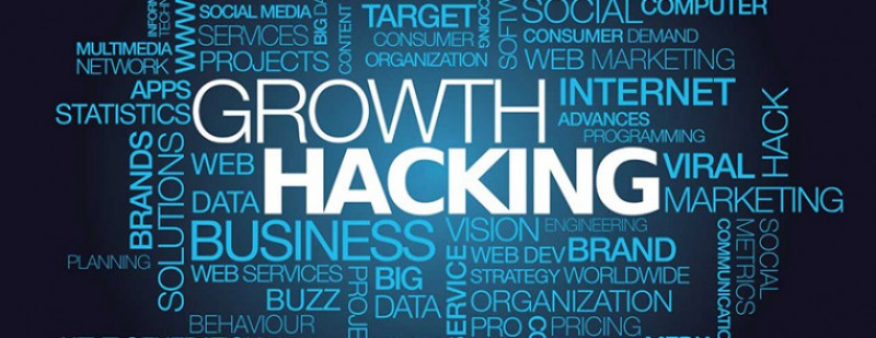 Hacks de marketing digital