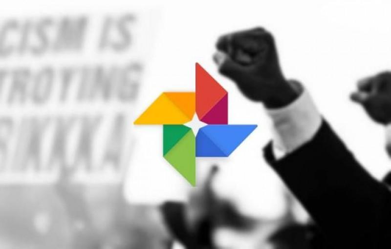 Google criou 'gambiarra'