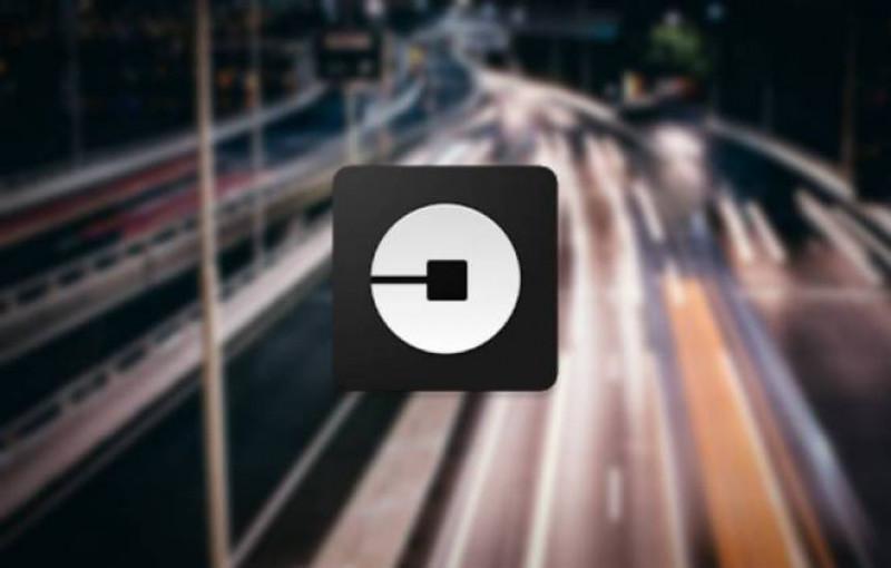 Uber libera 'botão de pânico'
