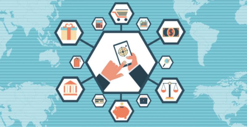 Chatbots, mobile e otimização de métricas são fortes tendências do marketing digital para 2018