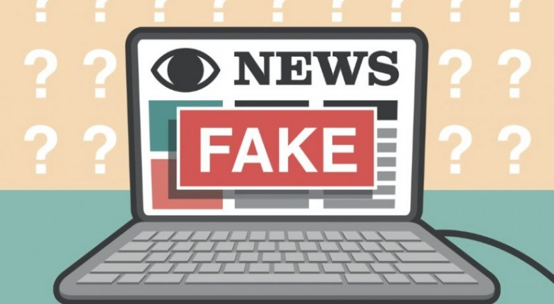 Como combater as fake news?