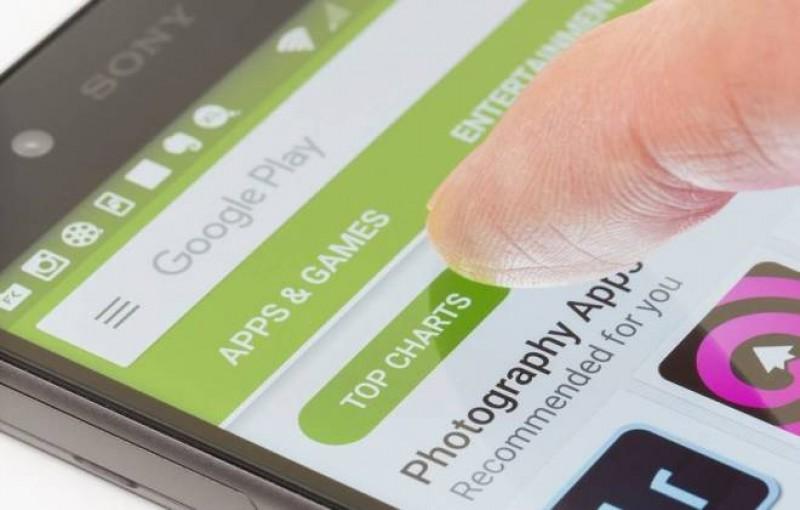 Atualização da Play Store ajudará a economizar armazenamento e dados 3G
