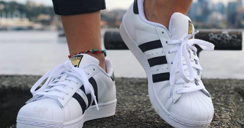 Dicas da Adidas