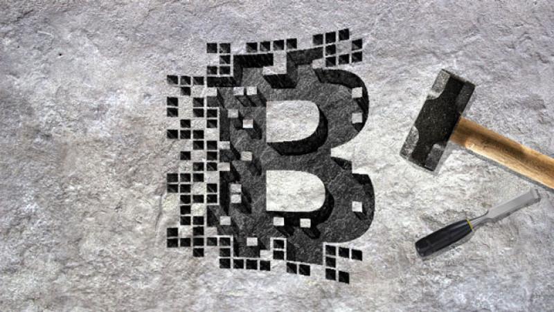 O que é o blockchain?
